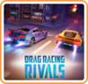 Drag Racing Rivals Image