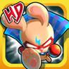 Sonics Rabbit HD Image