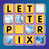 Letter Pix Image