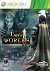 Two Worlds II Image