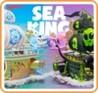 Sea King Image
