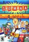 Shopmania Image