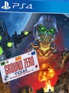 Ground Zero: Texas - Nuclear Edition