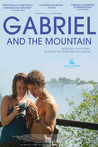 Gabriel and the Mountain