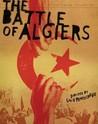 The Battle of Algiers (re-release)