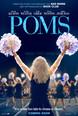 Poms: Audition thumbnail