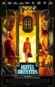 Hotel Artemis thumbnail