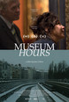 Museum Hours thumbnail