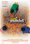 The Song of Sparrows