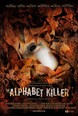 The Alphabet Killer thumbnail