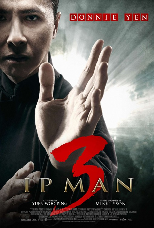 download film ip man the final fight full 82golkes