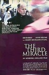 The Third Miracle