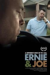 Ernie & Joe: Crisis Cops