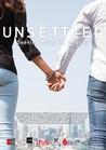 Unsettled: Seeking Refuge in America