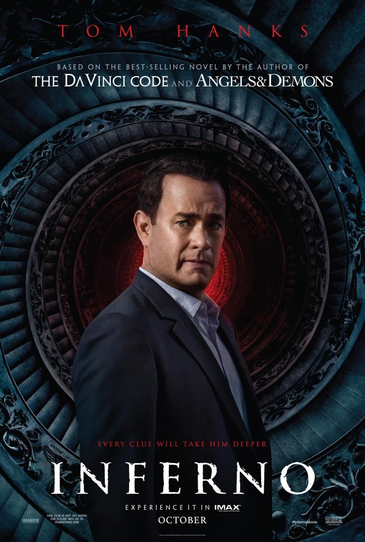 Inferno 2016 Reviews Metacritic