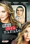 New York Minute