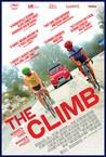 The Climb