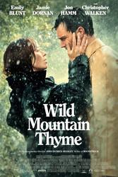 Wild Mountain Thyme Reviews Metacritic