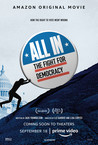 All In: The Fight for Democracy