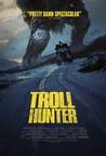 Trollhunter