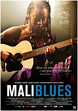 Mali Blues (US Trailer 1) thumbnail
