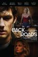Back Roads thumbnail