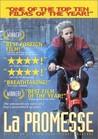 La Promesse (The Promise)