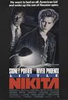 Little Nikita