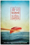Sushi: The Global Catch