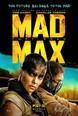 Mad Max: Fury Road thumbnail