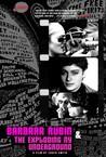 Barbara Rubin and the Exploding NY Underground