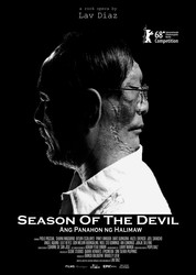 Season of the Devil