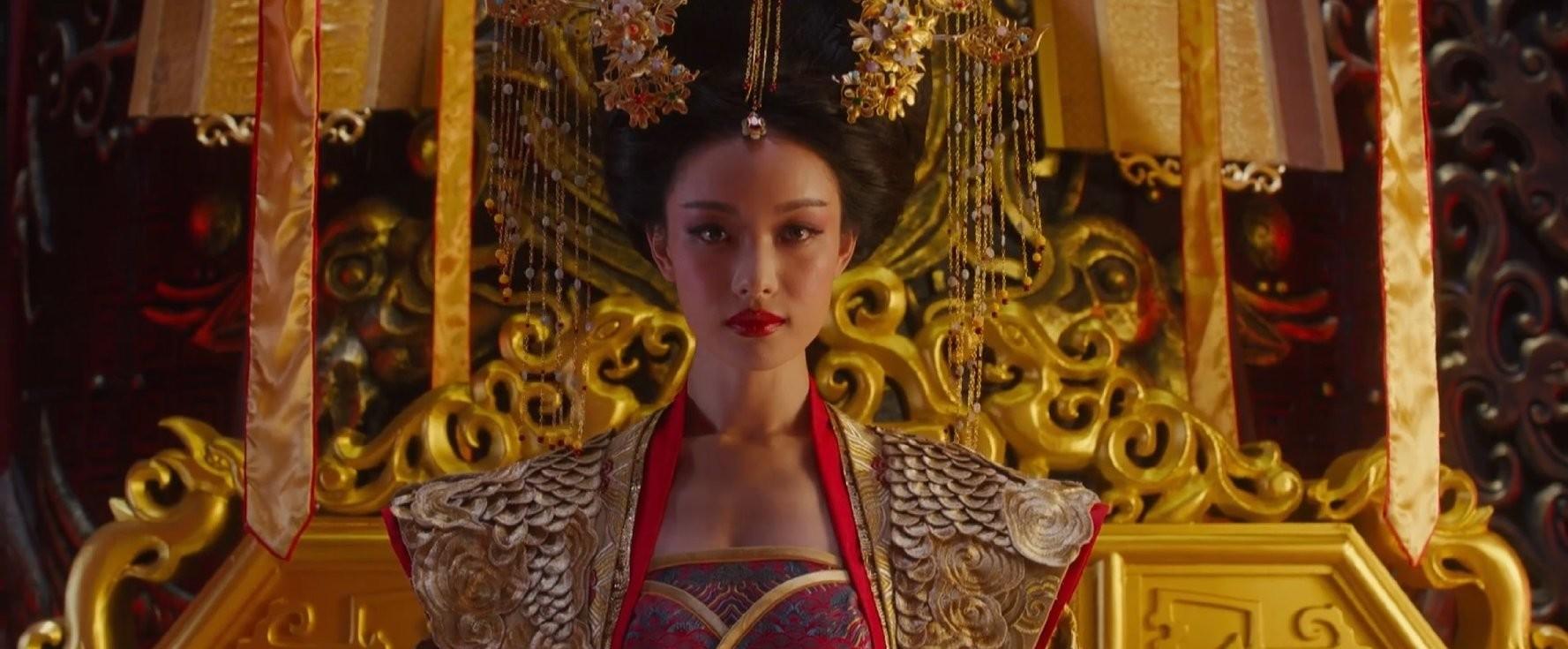 enter the warrior gate 2 movie
