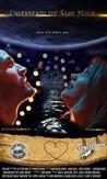 Underneath the Same Moon