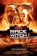 Race to Witch Mountain thumbnail