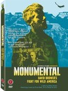 Monumental: David Brower's Fight for Wild America