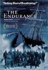 The Endurance
