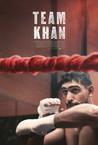 Team Khan