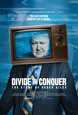 Divide and Conquer: The Story of Roger Ailes thumbnail