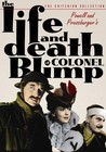 The Life and Death of Colonel Blimp (1945)