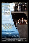 Golden Door