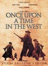 Once Upon a Time in the West (re-release)