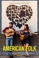 American Folk thumbnail