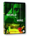 World on a Wire (1973)