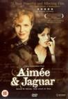 Aimee & Jaguar