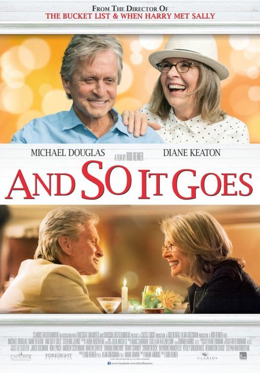 the bucket list full movie watch online free