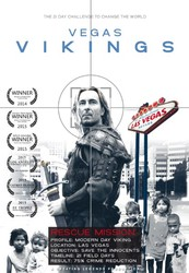 Vegas Vikings
