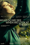 What Do We See When We Look at the Sky?