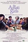 The Amati Girls