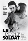 Le Petit Soldat (re-release)